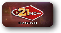 21NovaCasino Blackjack
