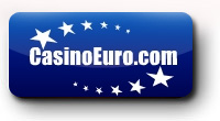 Casinoeuro Blackjack