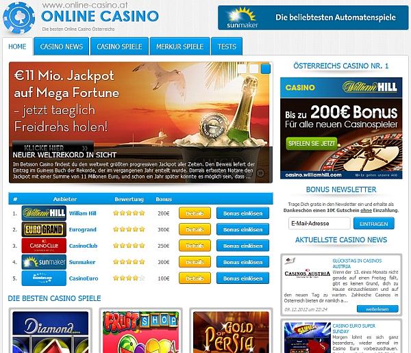 online-casino.at startseite